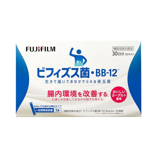 ビフィズス菌・BB-12™