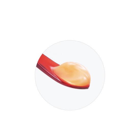 アスタリフト ホワイト クリーム