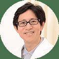 奥村尚威 医師