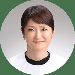 竹尾千景 医師